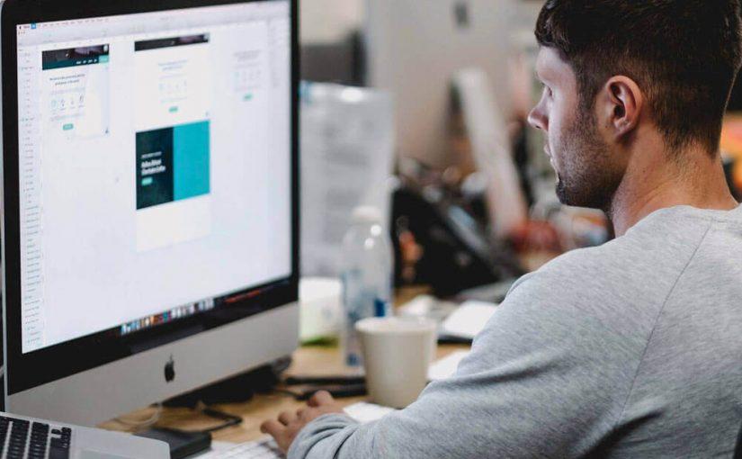 Los 5 mejores lugares para estudiar diseño web en Tarragona