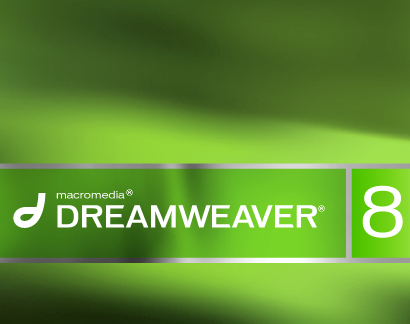 Diseño de Paginas Web con Dreamweaver [TUTORIAL DEFINITIVO 2020]